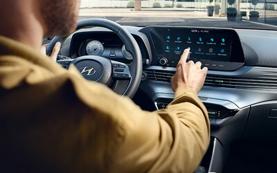 Nekupuj ojazdené. Nový Hyundai i20 a i30 máš teraz s nízkymi splátkami a parádnym balíkom výhod