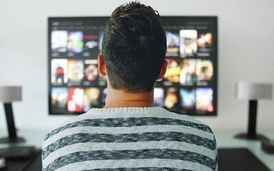 Nelegálne streamy skončili. Porovnali sme ceny Netflixu, Apple TV+, HBO GO a Amazon Prime Video