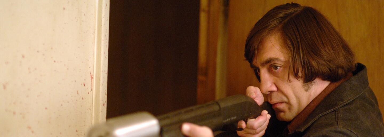 Nelítostný souboj Al Pacina a Roberta De Nira je nezapomenutelnou peckou a jednou z nejlepších kriminálek vůbec