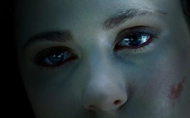 Nelítostný Westworld vypadá v úžasném traileru jako nejpromakanější seriál z dílny HBO od dob Game of Thrones