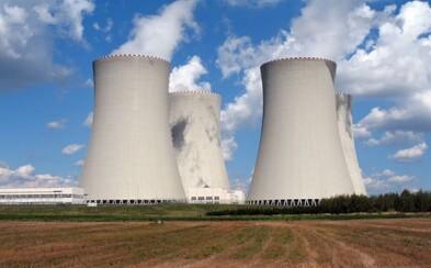 Nemci do roku 2022 zatvoria všetky jadrové elektrárne. Nevedia ale, kam dajú 2 000 kontajnerov rádioaktívneho odpadu