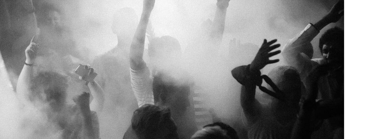 Německá vláda zvažuje podporu berlínských techno klubů z daní občanů