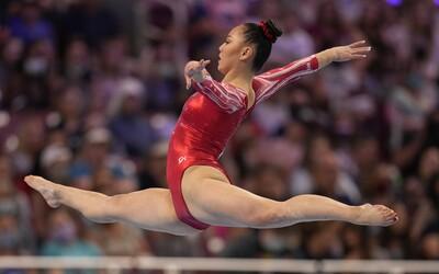 Nemecké gymnastky protestujú proti sexualizácii. Na OH si oblečú jednodielne súpravy, ktoré zakryjú takmer celé telo