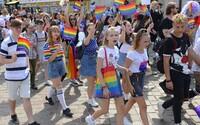 Německo chce zakázat terapii k léčbě homosexuality. Podstoupily ji už tisíce mladých