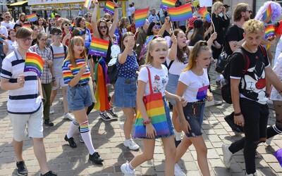 Nemecko chce zakázať terapiu na liečenie homosexuálov. Podstúpili ju už tisícky mladých