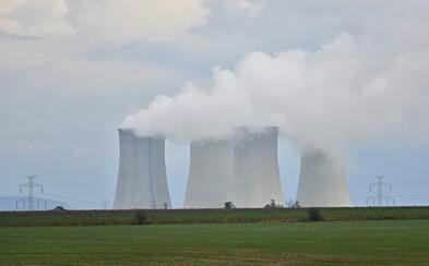 Německo si kvůli obavám z jaderné havárie objednalo 190 milionů jódových tablet