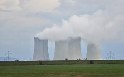 Nemecko si kvôli obavám z jadrovej nehody objednalo 190 miliónov jódových tabliet