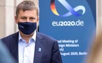 Německo zařadilo s okamžitou platností celé Česko na seznam rizikových zemí