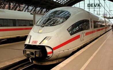 Nemeckom pôjde techno vlak. 7-hodinová párty v 11 vozňoch bude nezabudnuteľná