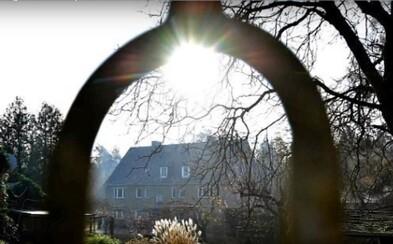 Nemeckú dedinku ponúkajú v aukcii. Žije tam 20 dôchodcov, z mladých sa tam už nikdy nikto nevrátil