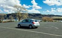 Německý řidič našel své auto 20 let poté, co zapomněl, kde ho vlastně zaparkoval