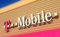 Neomezená data i mimo letní nabídku. T-Mobile představil revoluční datové balíčky, platit začnou v září