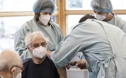 Neovlivní: Odměny pro zdravotníky za péči o covidové pacienty jsou doktorům a sestrám kráceny