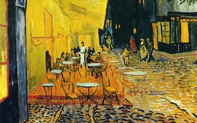 Nepochopení maliari nemali na chlieb, dnes sa ich obrazy predávajú za milióny