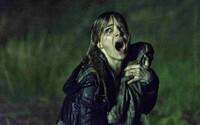 Neprekročte hranice strašidelného lesa, inak vás tajné zlo v horore Hallow pripraví o dieťa