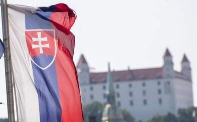 Neprijíma menšiny a cudzincov, doprava je katastrofa. Bratislava v rámci indexu inteligentných miest pohorela