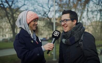 Nesnáší Kontrafakt? Ptali jsme se mladých Čechů, co právě poslouchají za hudbu (Anketa)
