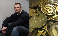 Nešťastník pred 4 rokmi vyhodil úložisko obsahujúce cez 85 miliónov eur v Bitcoinoch. Dodnes ho zúfalo hľadá na skládke, kde mohlo skončiť