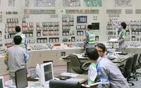 Nešťastnou náhodou zavadil o vypínač a vypol chladenie fukušimského reaktora. Japonský pracovník elektrárne na svoju poslednú zmenu tak skoro nezabudne