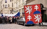 Nestratíš sa v modernej histórii Slovenska? V 20. storočí zažívala naša krajina obdobia ako na bláznivej horskej dráhe (Kvíz)