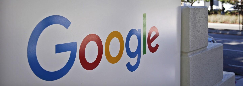 Netflix, Facebook, Google a ďalšie americké firmy chcú od zamestnancov potvrdenie o očkovaní. Inak nemôžu vojsť do kancelárie