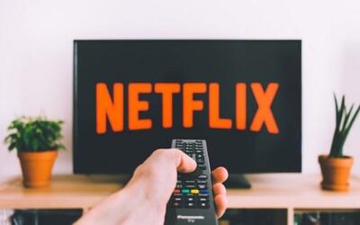Netflix má v plánu bojovat proti uživatelům, kteří sdílejí hesla k účtům se svými kamarády