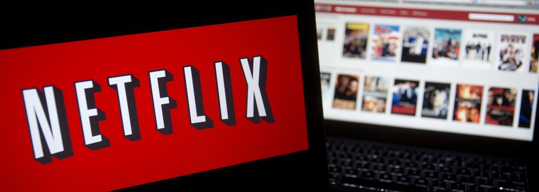 Netflix na Slovensku spustil české titulky k stovkám seriálov a filmov