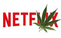 Netflix najnovšie začal vyrábať marihuanu. Odrody inšpirované seriálmi majú špeciálne zloženia