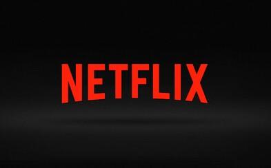 Netflix nám prinesie intímny psychologický seriál Gypsy