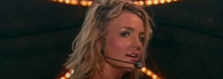 Netflix odhaluje dokument o Britney Spears. Podíváme se do jejího problematického soukromí a kontroverzního života