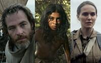 Netflix odkupuje jeden veľkofilm za druhým. Bude stáť za revolúciou distribúcie hollywoodskych filmov?