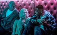 Netflix oficiálne potvrdil pokračovanie akčnej fantasy snímky Bright. Vráti sa Will Smith, Joel Edgerton aj režisér David Ayer