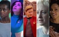 Netflix oficiálne potvrdil príchod 5. série Black Mirror!