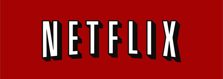 Netflix oficiálně přichází do Česka! Nabízí první měsíc zdarma, rozumné ceny a stovky hodin seriálů a filmů