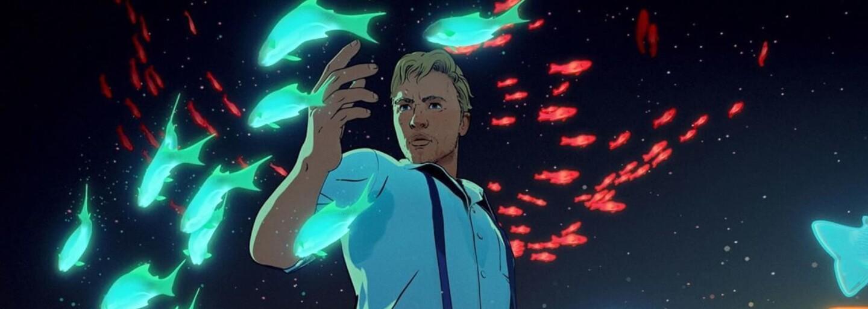 Netflix potvrzuje 2. sérii Love, Death & Robots