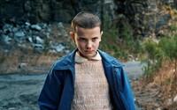 Netflix ohlasuje 2. sériu skvelého Stranger Things na rok 2017! Z koľkých epizód bude pozostávať?