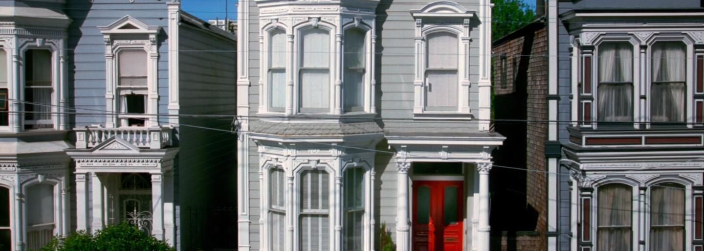 Netflix oživuje rodinný sitcom pod názvom Fuller House