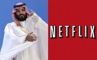 Netflix podlieha v Saudskej Arábii prísnej cenzúre. Kritika princa musela byť stiahnutá