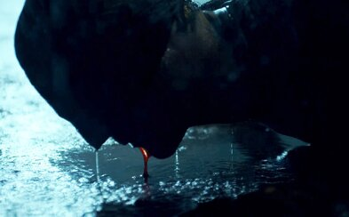 Netflix potvrdil 2. sériu Daredevila na rok 2016!