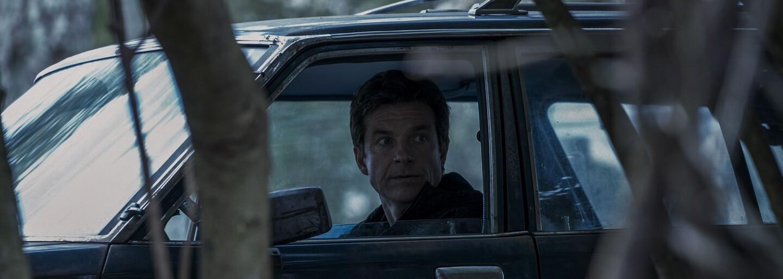 Netflix prichádza s temne ladeným, dramatickým seriálom Ozark. Jeho prvý teaser trailer nás vcelku zaujal