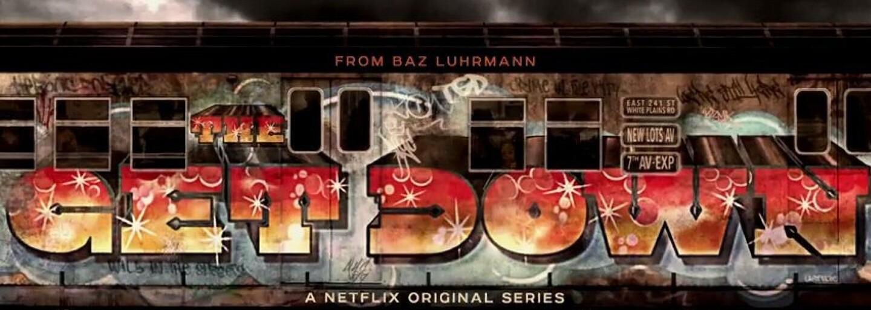 Netflix sa ponesie na vlnách disca a začiatkoch hip hopu v seriáli The Get Down. Užite si skvelý trailer
