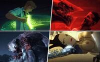 Netflix už o pár dní vydá futuristický animovaný sci-fi seriál s dospelými príbehmi, sexom, drogami a úžasnou animáciou