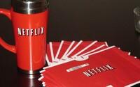 Netflix v České republice má po roce a půl pouze 89 lokalizovaných titulů. Podívej se, které to jsou