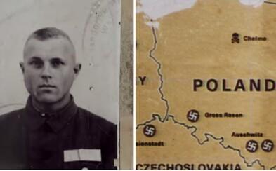 Netflix v dokumente o nacistickom dozorcovi pochybil. Po kritike Poľska prijíma úpravy