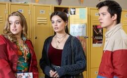 Netflix v novom videu ohlasuje 3. sériu Sex Education. Dočkáme sa jej už budúci rok
