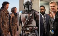 Netflix verzus kiná. Prejde Hollywood neoddialiteľnou revolúciou so streamingom na tróne?