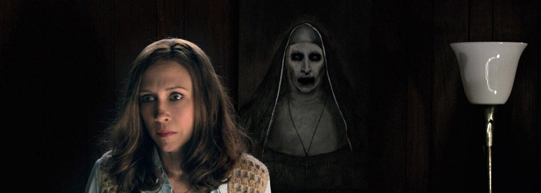 Netflix vybral 10 nejstrašidelnějších a nejnechutnějších filmů, které jeho diváci nedokázali dokoukat do konce