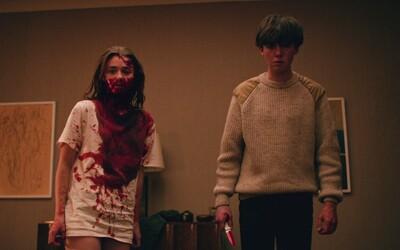 Netlix prichádza s ďalšou seriálovou peckou. Romantický, krvavý a súčasne vtipný pohľad na dospievanie  väčšinu z vás poteší (Recenzia)