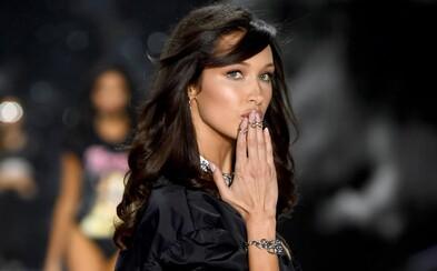 Netrpela len Bella Hadid, už sto modeliek sa podpísalo pod otvorený list adresovaný Victoria's Secret. Žiadajú o okamžitú nápravu