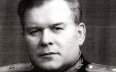 Netvor, který osobně popravil 50 tisíc lidí. Stalinův brutální kat dostal za své odporné činy povýšení